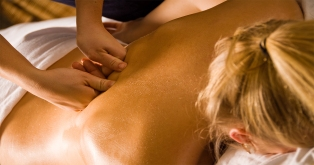 FitnWell-Deep-Tissue-Massage in Staffordshire