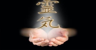 FitnWell Reiki Healing in Staffordshire