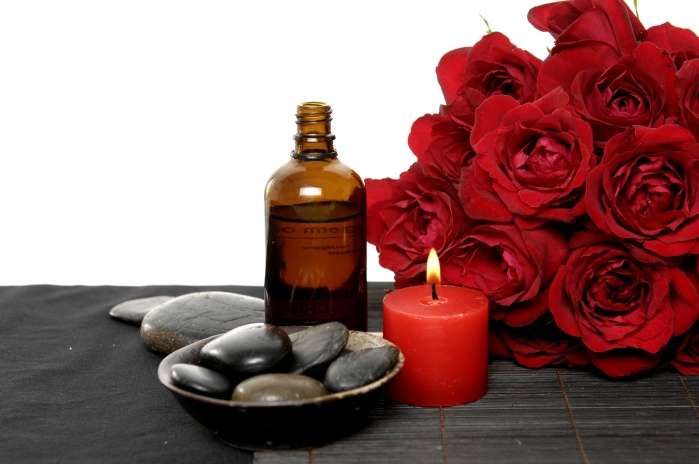 Fit n Well - Holistic Gift Vouchers for Valentines