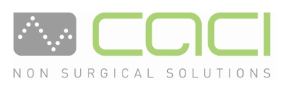 CACI Non-Surgical Solutions