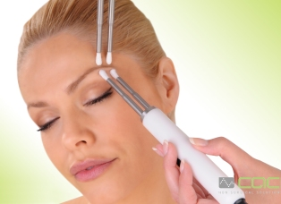CACI Ultimate Non-Surgical Eye Lift