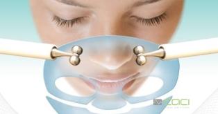 FitnWell CACI Hydratone Facial
