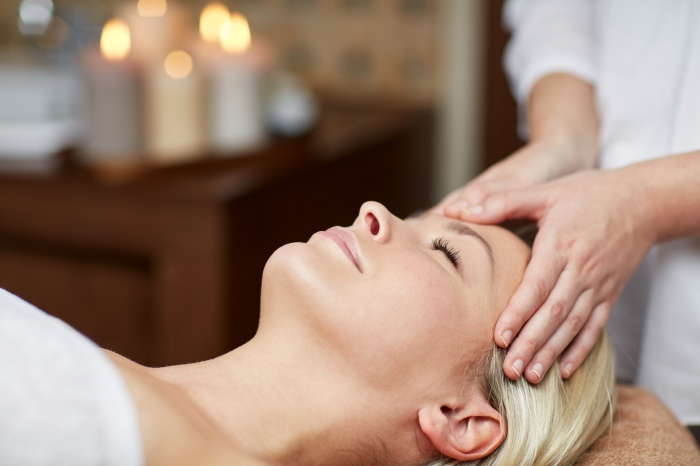 Holistic Therapy at Fit n Well, Stone, Staffordshire